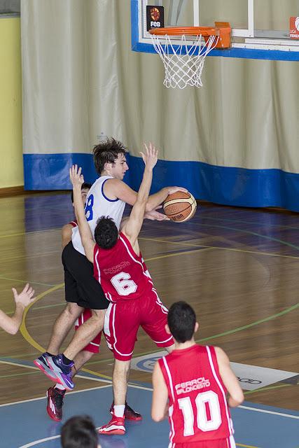 Junior Mas 2015/16 - juveniles_2015_33.jpg
