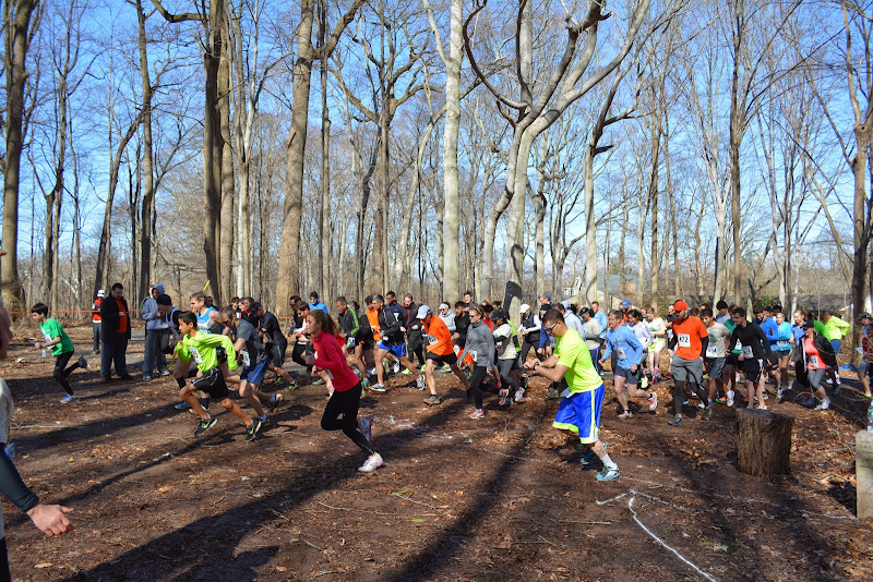 Institute Woods 6K - April 5 - second set - DSC_0019.JPG