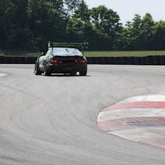 RVA Graphics & Wraps 2018 National Championship at NCM Motorsports Park - IMG_9440.jpg