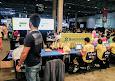 Campus Party 2015-165.jpg