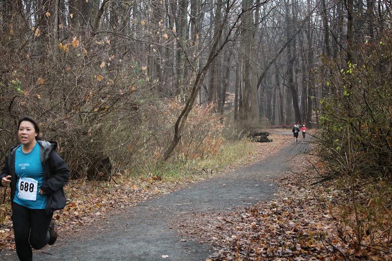 2014 IAS Woods Winter 6K Run - IMG_6452.JPG