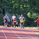 All-Comer Track meet - June 29, 2016 - photos by Ruben Rivera - IMG_0402.jpg