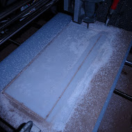 Hackeyboard bottom plate cnc 3.JPG