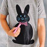creative t shirt design ideas 2017