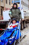 Iditarod2015_0288.JPG