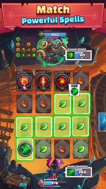 8_17_newgame - 4.jpg