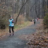2014 IAS Woods Winter 6K Run - IMG_6270.JPG