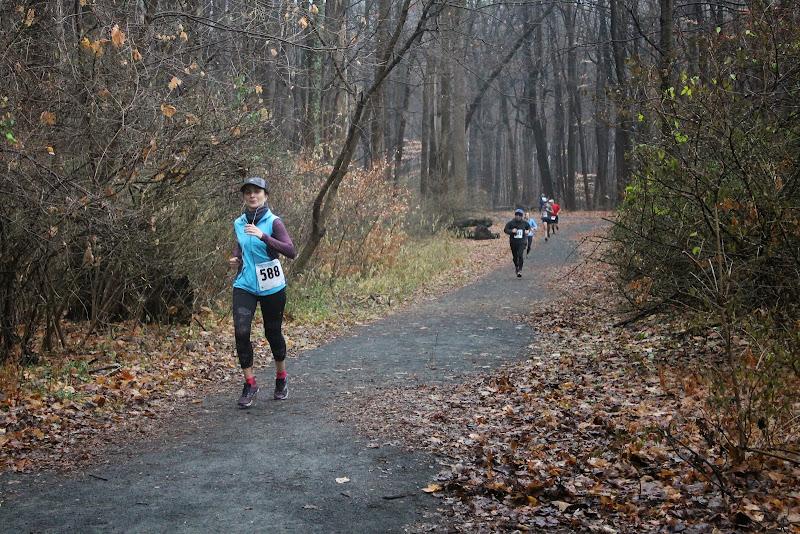 2014 IAS Woods Winter 6K Run - IMG_6270.JPG
