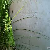 Westhoek 22 en 23 juni 2009 - DSCF8483.JPG