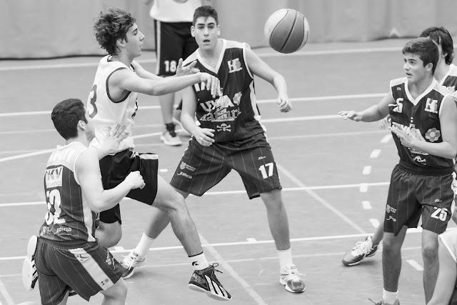 Cadete Mas 2014/15 - cadetes_montrove_basquet_56.jpg
