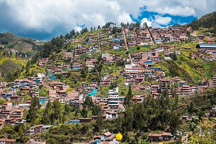 Cusco37.jpg