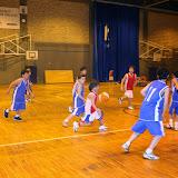 Alevín Mas 2011/12 - IMG_5760.JPG