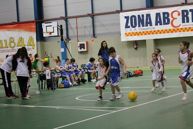 Villagarcía Basket Cup 2012 - IMG_9209.JPG