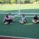 June 27 All-Comer Track at Princeton High School - DSC00086.JPG