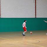 Senior Mas 2012/13 - IMG_1056.JPG