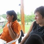 2011-08-01 13.19.22.jpg