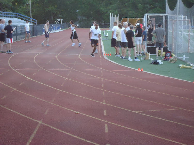 June 27 All-Comer Track at Princeton High School - DSC00191.JPG
