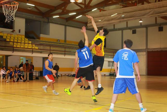 3x3 Los reyes del basket Senior - IMG_6799.JPG
