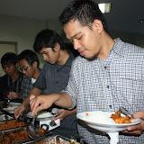 Buka Bersama Alumni RGI-APU - IMG_0104.JPG