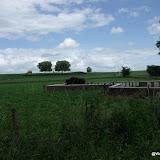 Westhoek 1 en 2 juli 2012 - 2012-07-01%2B12-37-24%2B-%2BDSCF3177.JPG