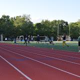 All-Comer Track meet - 2nd group - June 8, 2016 - DSC_0283.JPG