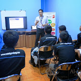 Kelas Desain dan TKJ Factory to Qwords.com - Factory-tour-rgi-Qwords-23.jpg