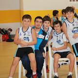 3x3 Los reyes del basket Mini e infantil - IMG_6523.JPG