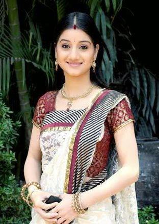 Anjali Abrol Photos