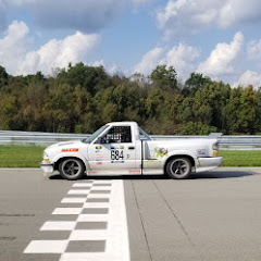 2018 Pittsburgh Gand Prix - 20181007_151636.jpg