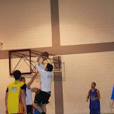 3x3 Los reyes del basket Senior - IMG_6778.JPG