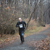 2014 IAS Woods Winter 6K Run - IMG_6300.JPG