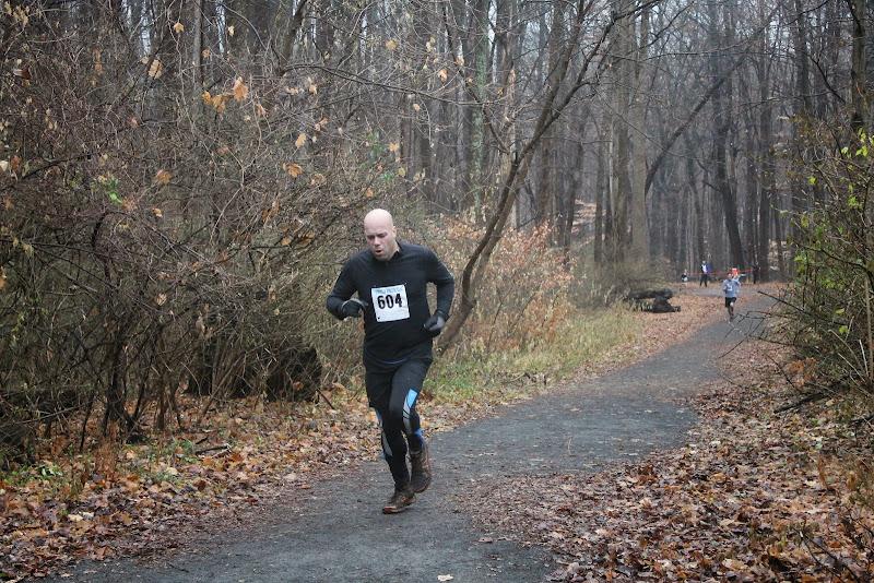 2014 IAS Woods Winter 6K Run - IMG_6300.JPG