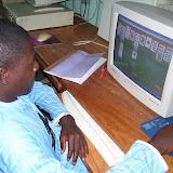 IT Training at HINT - nov19%2B022.JPG