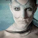 Best Portrait - Ice Maiden _Debbie Ram.jpg