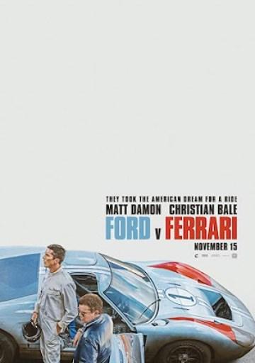 Ford%2Bv%2BFerrari Ford v Ferrari Full Movie Download 300MB HQ 480P 2019 Free Online