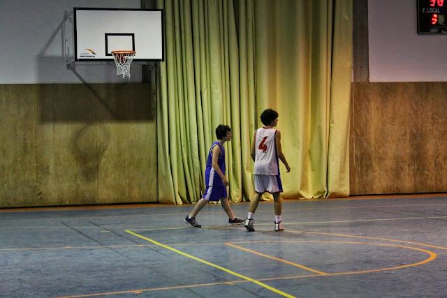 Cadete Mas 2011/12 - IMG_2744.JPG
