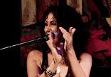 destilo flamenco 28_2S_Scamardi_Bulerias2012.jpg