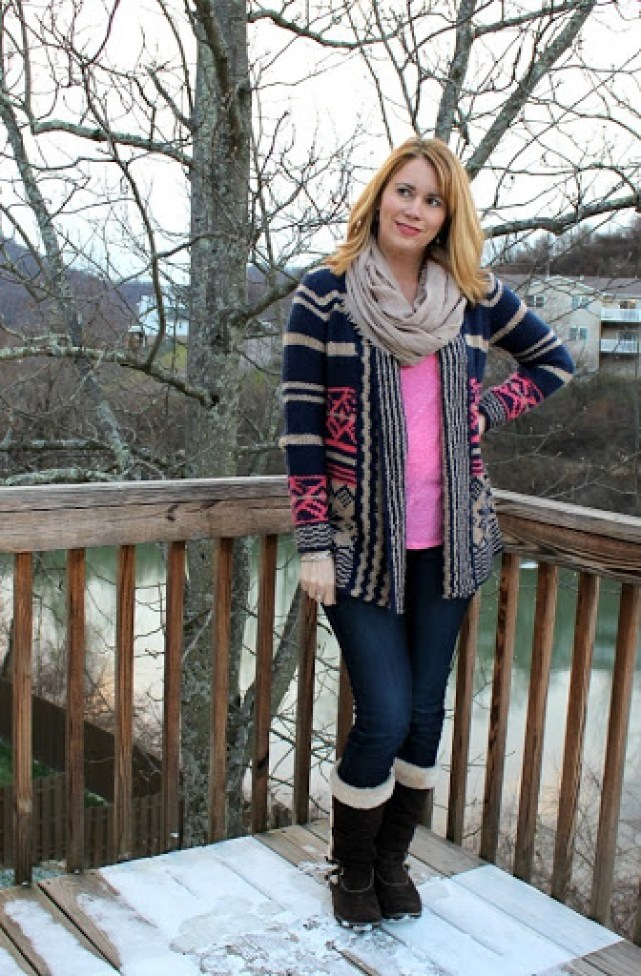 pink-and-blue-cardigan-3