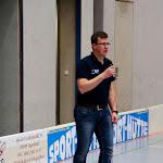 2016-04-17_Floorball_Sueddeutsches_Final4_0234.jpg
