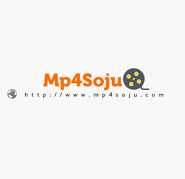 Design Your Professional Logo At NaijaTechGuy 5