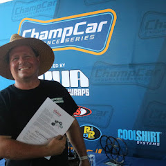 ChampCar 24-Hours at Nelson Ledges - Awards - IMG_8776.jpg
