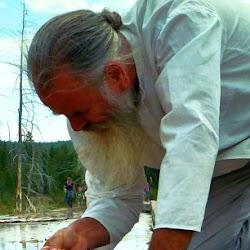 Master-Sirio-Ji-USA-2015-spiritual-meditation-retreat-5-Yellowstone-Park-23.jpg
