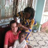 Ekona Medical Outreach 2008 - 15.jpg