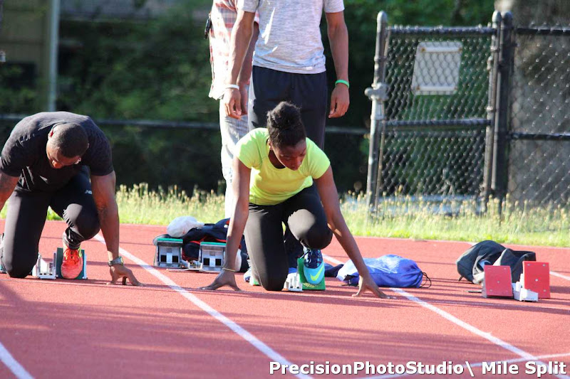 All-Comer Track meet - June 29, 2016 - photos by Ruben Rivera - IMG_0254.jpg