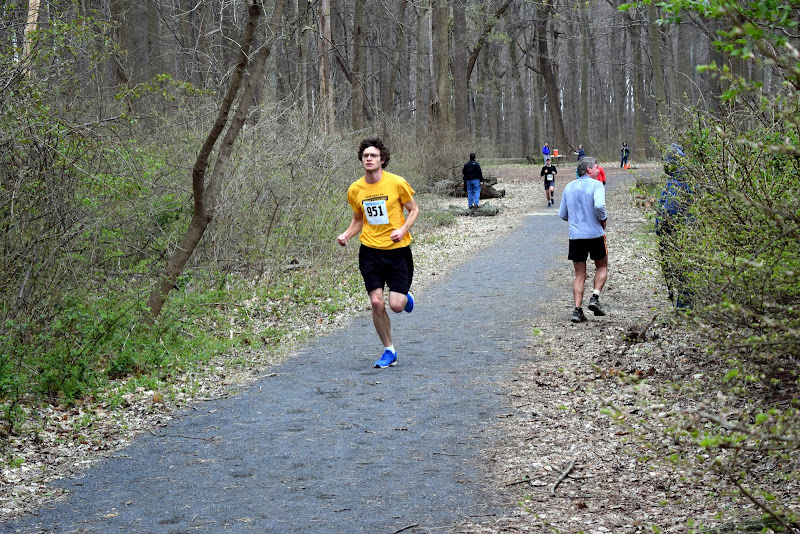 Spring 2016 Run at Institute Woods - DSC_0757.JPG