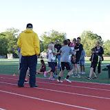 All-Comer Track meet - 2nd group - June 8, 2016 - DSC_0280.JPG