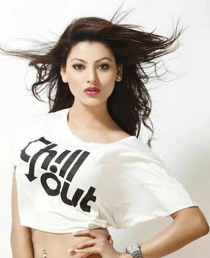 Urvashi Rautela Photos