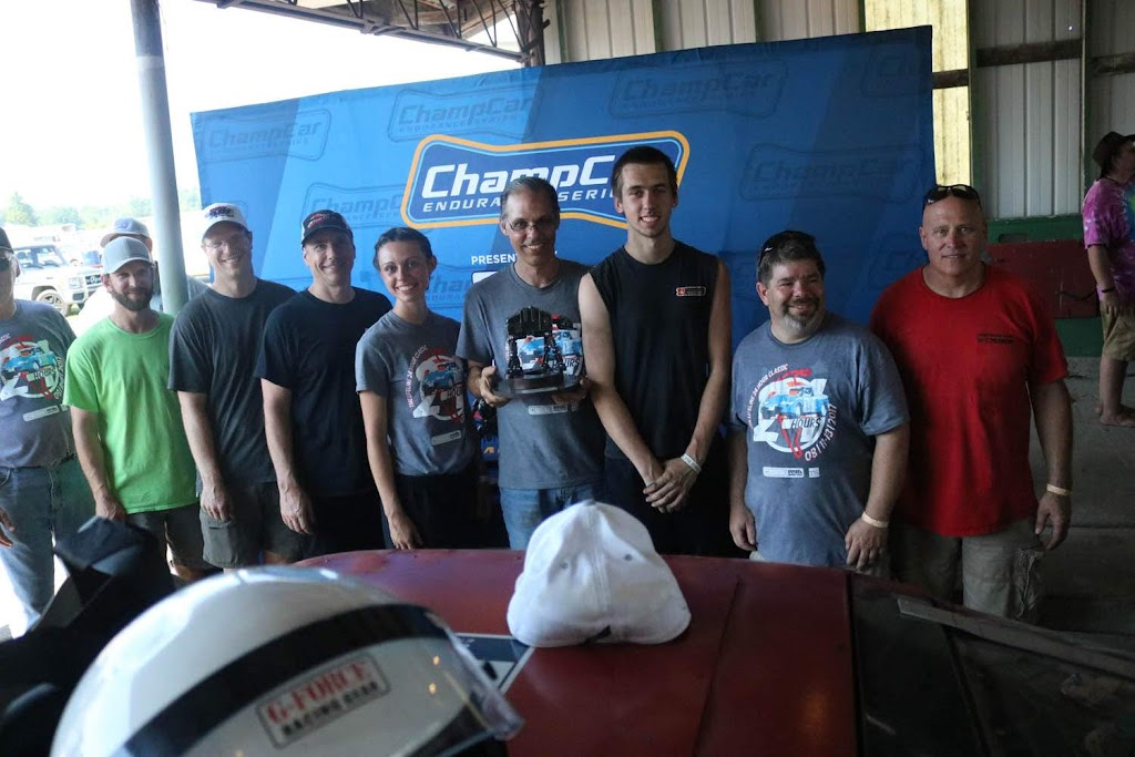 ChampCar 24-Hours at Nelson Ledges - Awards - IMG_8822.jpg