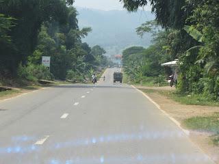 0051The_Road_to_Mai_Chau