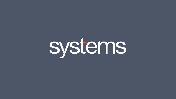 Forbes Includes Systems Limited in Top 200 IT Companies